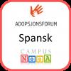Spansk for adoptivforeldre