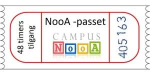 NooA-passet