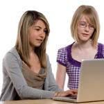 E-pedagogikk