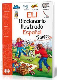 Diccionario illustrado Español