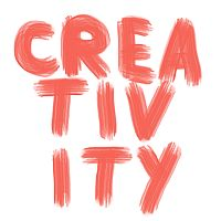 Creativity course