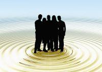 Styremøte, agenda og protokoll