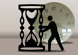Forlenget tilgangstid