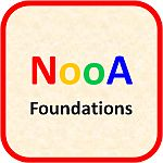 NooA Foundations