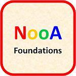 NooA Foundations