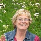 Kristin Vigander